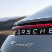 new porsche 911 3 175x175 at The New Porsche 911   Too Techie for Its Own Good?
