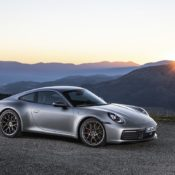 new porsche 911 5 175x175 at The New Porsche 911   Too Techie for Its Own Good?