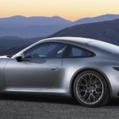 new porsche 911 6 175x175 at The New Porsche 911   Too Techie for Its Own Good?