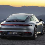 new porsche 911 7 175x175 at The New Porsche 911   Too Techie for Its Own Good?