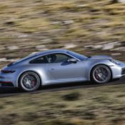 new porsche 911 8 175x175 at The New Porsche 911   Too Techie for Its Own Good?