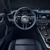 new porsche 911 9 175x175 at The New Porsche 911   Too Techie for Its Own Good?