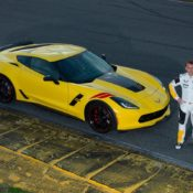 2019 Corvette Drivers Series 03 175x175 at 2019 Corvette Drivers Series   Honoring Champions Or Unloading the Last of the C7s?