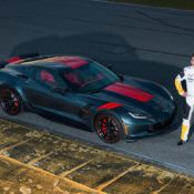 2019 Corvette Drivers Series 05 175x175 at 2019 Corvette Drivers Series   Honoring Champions Or Unloading the Last of the C7s?