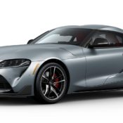2020 supra 1 175x175 at 2020 Toyota Supra Is Here, And It Is Awesome!