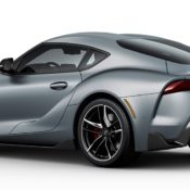 2020 supra 2 175x175 at 2020 Toyota Supra Is Here, And It Is Awesome!