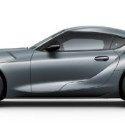 2020 supra 3 175x175 at 2020 Toyota Supra Is Here, And It Is Awesome!