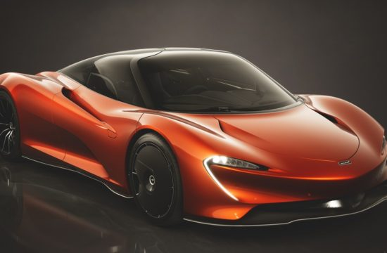 Astral Ext View01 lead 550x360 at McLaren Speedtail Design Collections Detailed