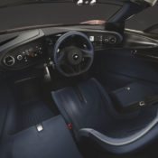 Astral Int View02 175x175 at McLaren Speedtail Design Collections Detailed