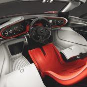Bloodline Int View02 175x175 at McLaren Speedtail Design Collections Detailed