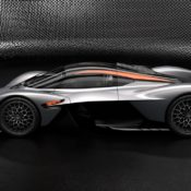 Designer Specification SPIRIT 3 175x175 at Heres Why Aston Martin Valkyrie Is the Ultimate Hypercar