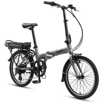 EBIKECITY20 01 360x 360x360 at Aspects that Go into a Bike Buying Decision