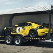 Porsche 718 Cayman GT4 Clubsport 13 175x175 at Official: 2019 Porsche 718 Cayman GT4 Clubsport