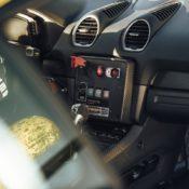 Porsche 718 Cayman GT4 Clubsport 7 175x175 at Official: 2019 Porsche 718 Cayman GT4 Clubsport