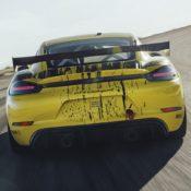 Porsche 718 Cayman GT4 Clubsport 9 175x175 at Official: 2019 Porsche 718 Cayman GT4 Clubsport