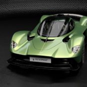 Q by Aston Martin Designer Specification MANTIS 1 175x175 at Heres Why Aston Martin Valkyrie Is the Ultimate Hypercar