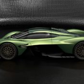 Q by Aston Martin Designer Specification MANTIS 3 175x175 at Heres Why Aston Martin Valkyrie Is the Ultimate Hypercar