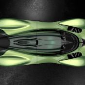 Q by Aston Martin Designer Specification MANTIS 4 175x175 at Heres Why Aston Martin Valkyrie Is the Ultimate Hypercar