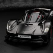 Q by Aston Martin Designer Specification ULTIMATE 1 175x175 at Heres Why Aston Martin Valkyrie Is the Ultimate Hypercar