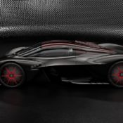 Q by Aston Martin Designer Specification ULTIMATE 3 175x175 at Heres Why Aston Martin Valkyrie Is the Ultimate Hypercar