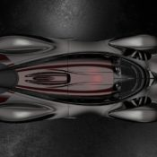 Q by Aston Martin Designer Specification ULTIMATE 4 175x175 at Heres Why Aston Martin Valkyrie Is the Ultimate Hypercar