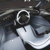 Stratosphere Int View02 175x175 at McLaren Speedtail Design Collections Detailed
