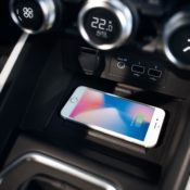 new clio interior 3 175x175 at Are Digital Instruments Coming to Affordable Cars? New Renault Clio Says Yes