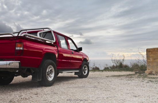 truck 1 550x360 at Accessories You Absolutely Need for Your Truck in 2019