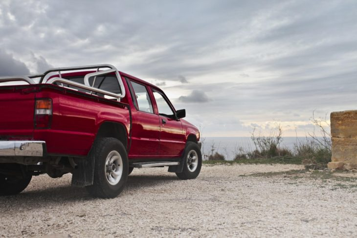 truck 1 730x487 at Accessories You Absolutely Need for Your Truck in 2019