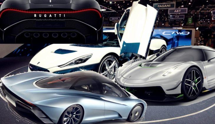 2019 geneva motor show 730x420 at 2019 Geneva Motor Show: A Flurry of Hyper Hybridity
