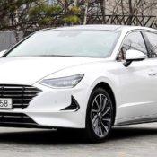 2020 sonata 1 175x175 at Hyundai Rewrites the Rule Book (Again) with the 2020 Sonata