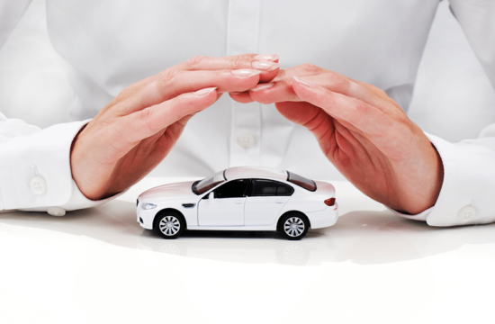 Auto Insurance 550x360 at Which Companies Have the Best Good Grade Discounts?