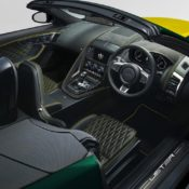 LFT C INTERIOR 175x175 at Lister Shows a Viable Way to Preserve Vintage Sports Car Brands
