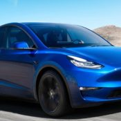 Tesla Model Y 1 175x175 at Tesla Model Y Crossover Unveiled   Should You Care?