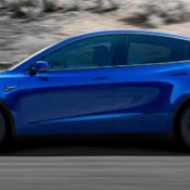 Tesla Model Y 2 175x175 at Tesla Model Y Crossover Unveiled   Should You Care?