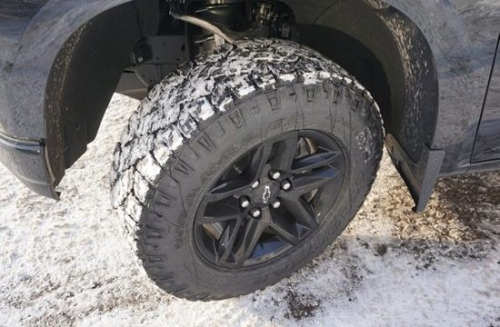 all terrain tires 550x360 at All Terrain Tires   One Solution for All Your Road Problems