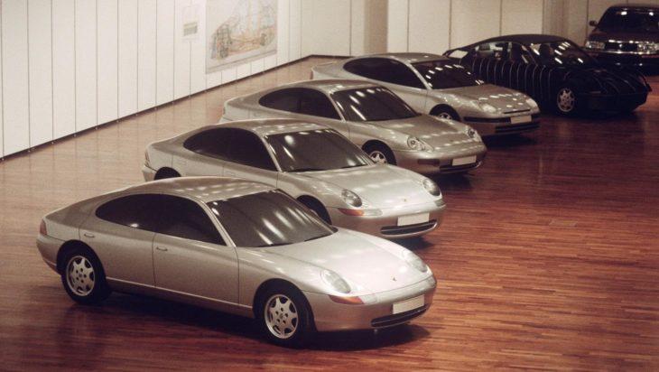 panamera 2 730x412 at Porsche Panamera   10 Years On