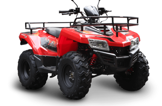 atv 550x360 at The Best OEM Parts For Your ATV