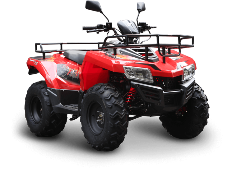 atv 730x555 at The Best OEM Parts For Your ATV