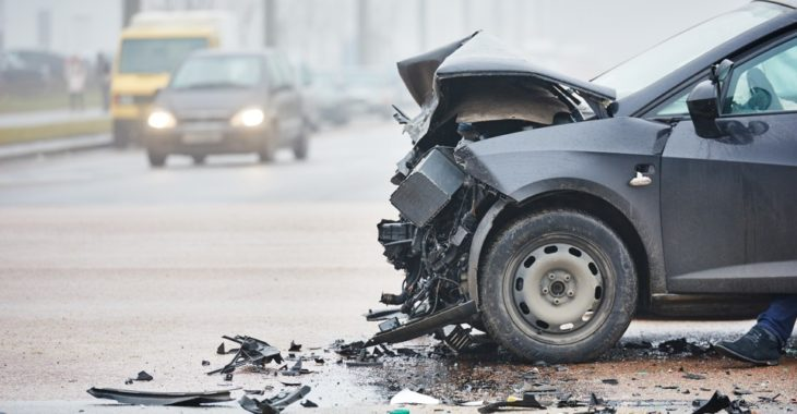 car accident 730x380 at How much does a Lawyer charge for a car accident?