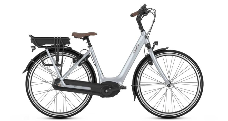 electric bikes 730x388 at Top Six Benefits of Electric Bikes: keys to addressing climate change