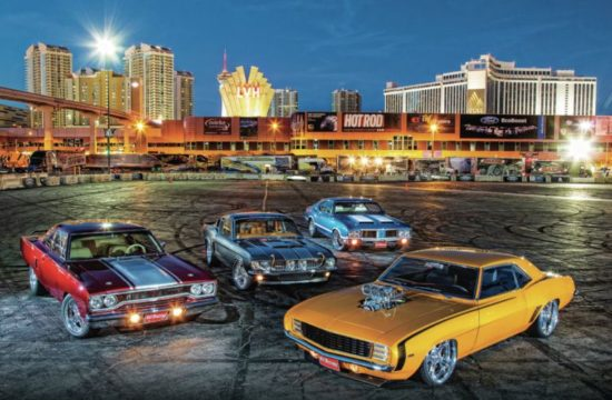 las vegas cars 550x360 at Teaching a Teenager to Drive Safely in Vegas