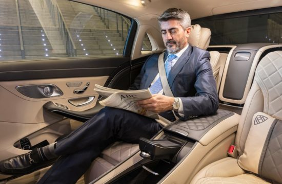 rear seat lush 550x360 at Should You Buy Your First Car Before Your First House?