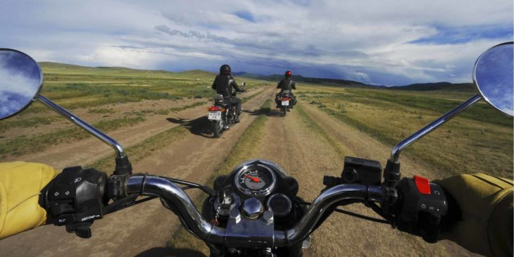vintage riders 730x365 at Motorcycle Tours – The Greatest Adventure!