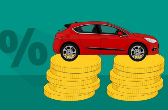 car loan 550x360 at Tips on How to Save Money on Vehicle Loan