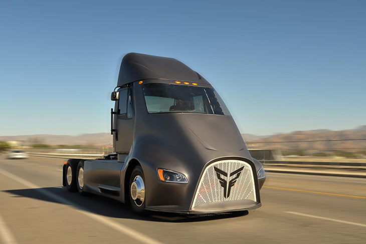 thor trucks 730x487 at 3 Things to Consider Before your Next Truck Purchase