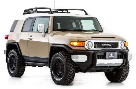 trd toyota fj s cruiser 2 550x360 at Bring Back the FJ Cruiser!