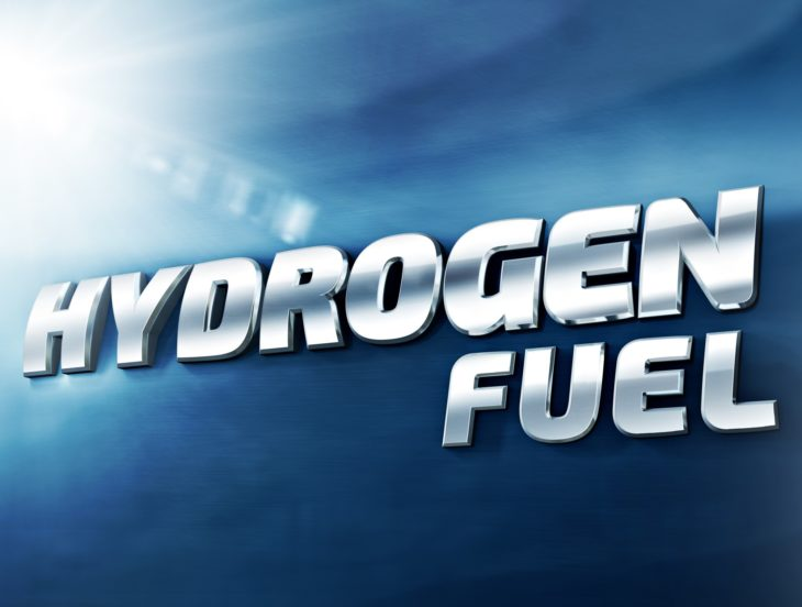 Hydrogen Fuel 730x552 at Back to the Future: An Inside Look at Toyotas New Hydrogen Fuel Car