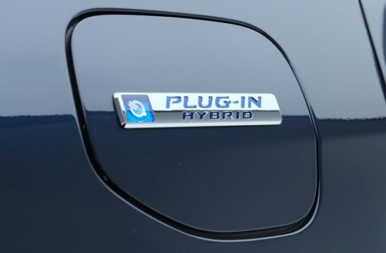 Plug In Hybrid 550x360 at Is EUs Push For More Electrified Cars Realistic?