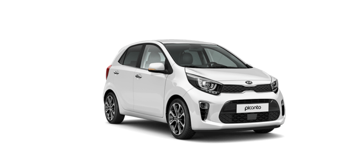 kia picanto 730x335 at The Most Affordable Cars of 2020